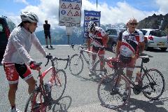 11_21_Alpes_5 - Alpes_2011_07_14_678