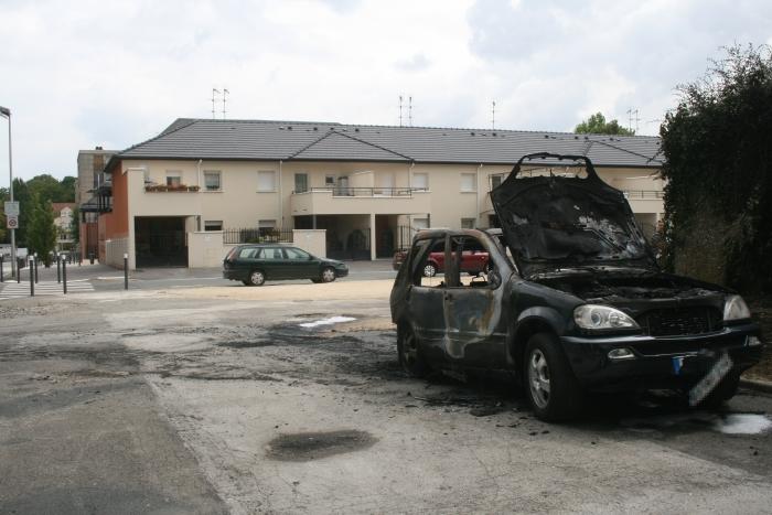 http://nsm05.casimages.com/img/2011/07/22/110722024300390118502092.jpg