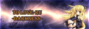 To Love-Ru Darkness 22.5