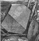Melencolia I (Albrecht Dürer) - Page 3 110724073501385008510127