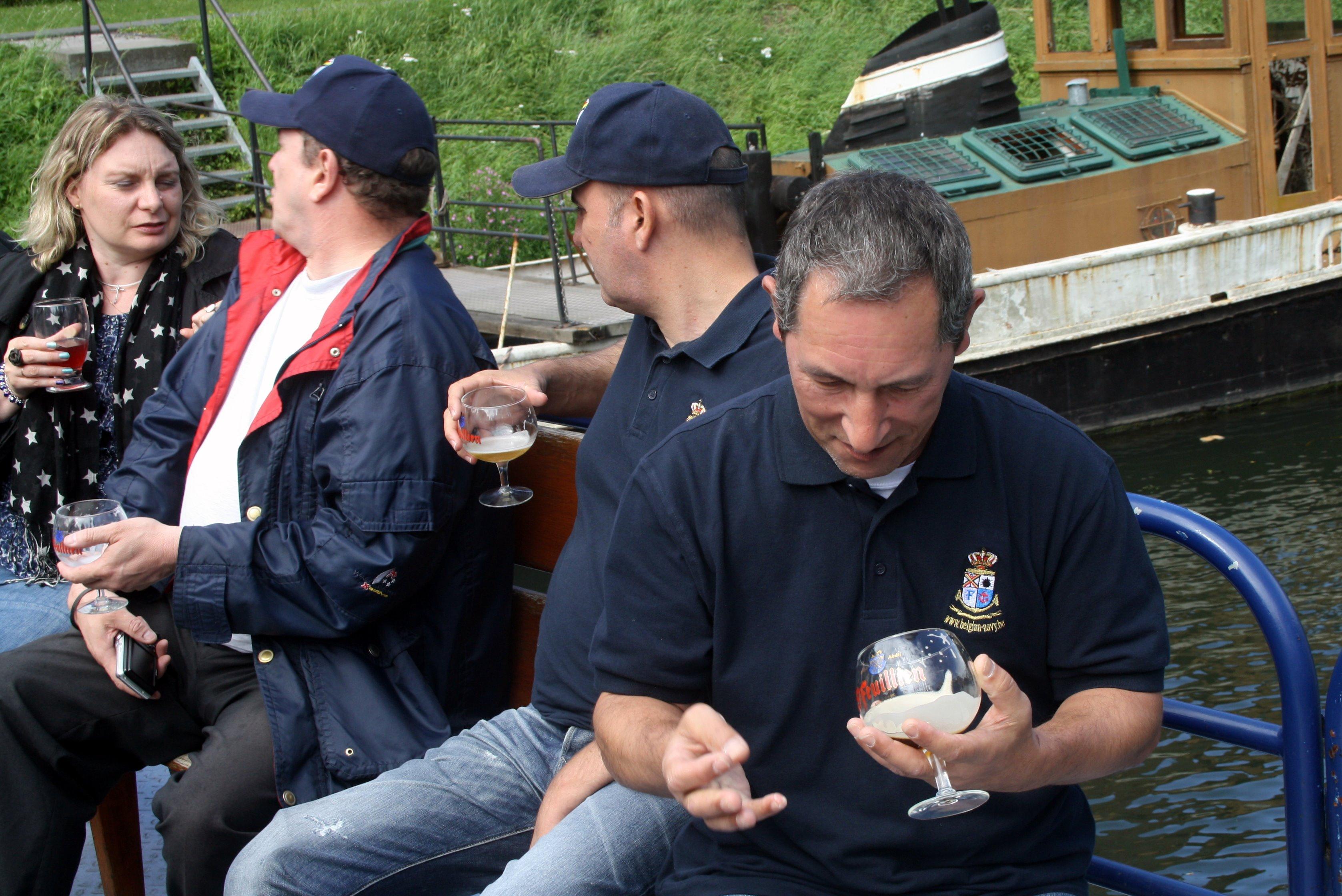 Visite du Canal du Centre historique le dimanche 17 juillet - Page 33 1107240940041095838510616