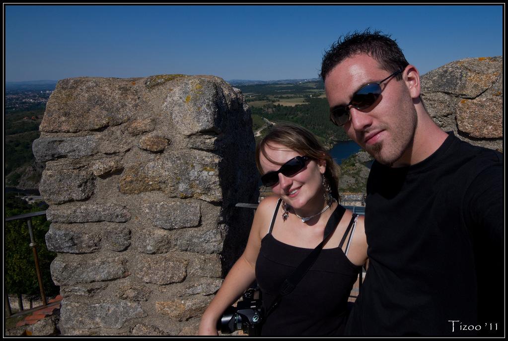 Une journée passée en Haute Loire  110724105027780408507496