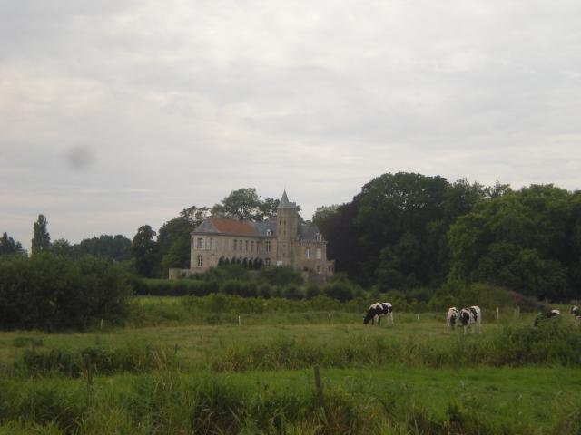 Kastelen en herenhuizen van Frans-Vlaanderen - Pagina 2 110726092359970738519101