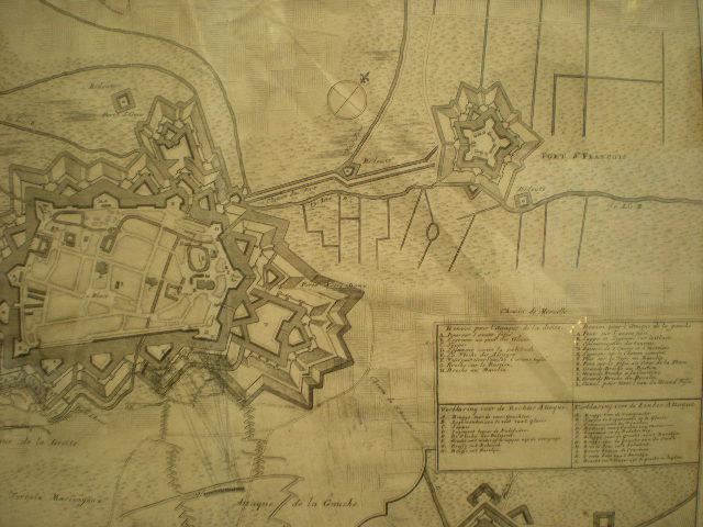 De verovering van Vlaanderen, Artezië en Henegouwen door Frankrijk 1635 - 1678 110726093016970738519114