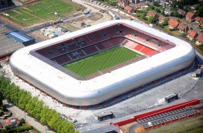 Het nieuwe stadion van Rijsel - Pagina 2 110726095441970738516753