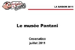 Album 11_23_Pantani