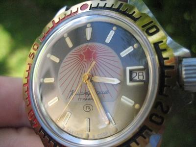 Vostok Amphibia 420370 - Page 2 1107300942361277548527737