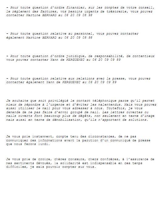 second anniversaire 29 juillet 2011 - réanimation ordre infirmier  :  les preuves ... 1107310156321139708529572