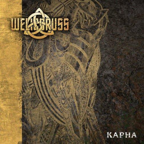 WELICORUSS - symphonic/black metal de la Sibérie (Russie) 110801022309620518533038
