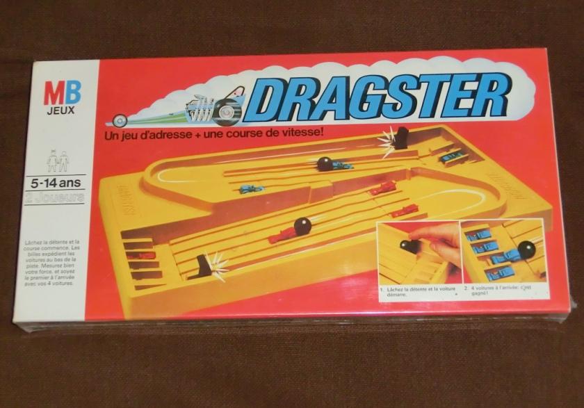 Les jeux de société vintage : rôle, stratégie, plateaux... 110802102753668848540301