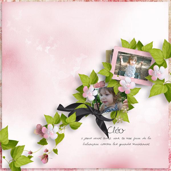 http://nsm05.casimages.com/img/2011/08/03//1108030106141228488540560.jpg