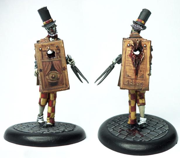 Mes premières figurines pour Smog 1888 110803012755939018541677