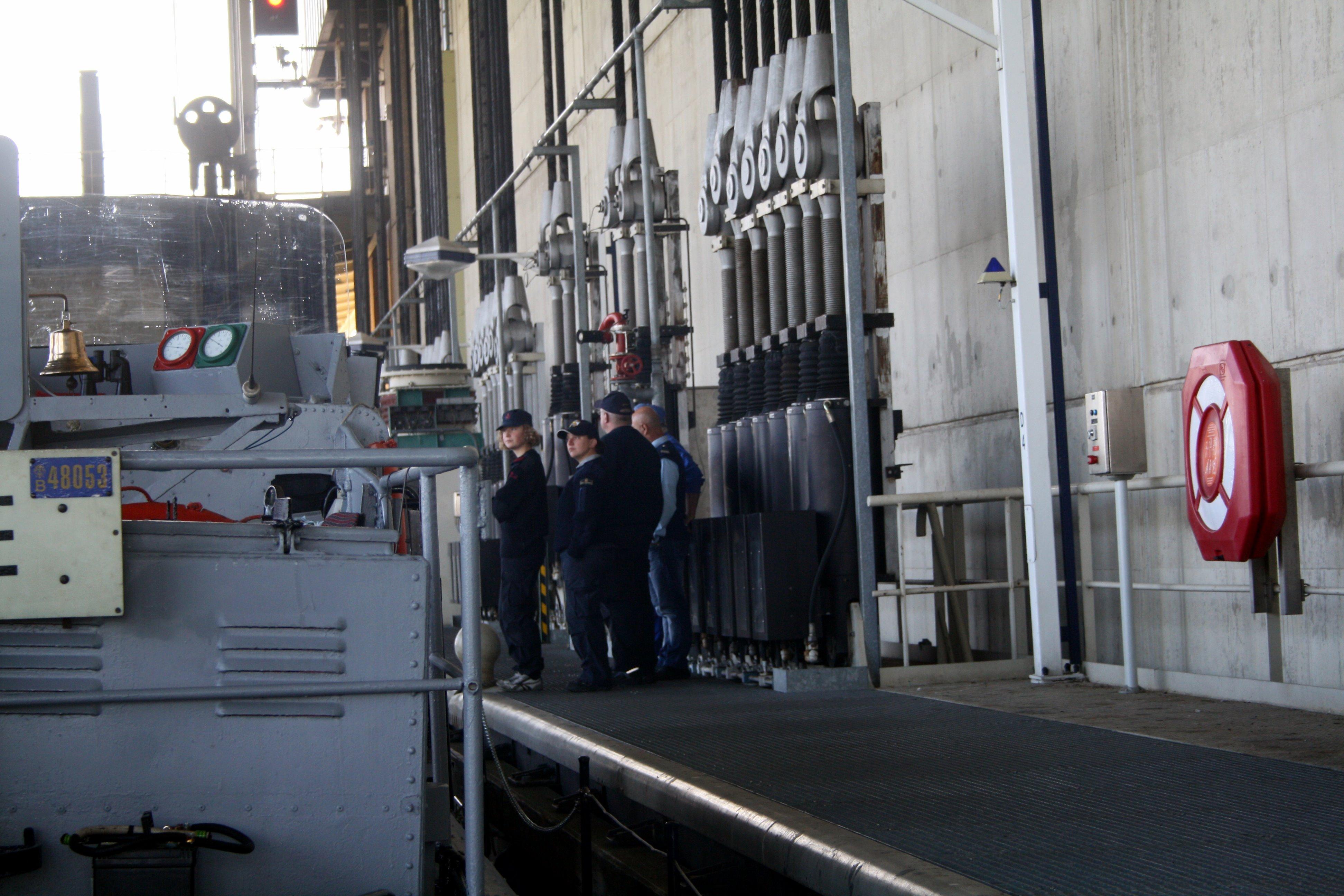 Deux membres du forum à bord du SAMBRE pour 3 jours - Page 6 1108040132331095838545722