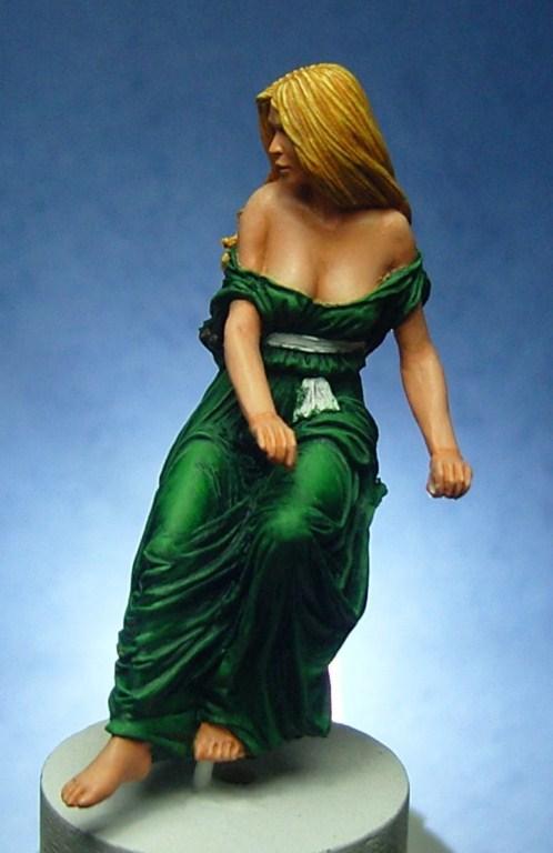 déesse grecque (Historic Art) 110804034737699798546319