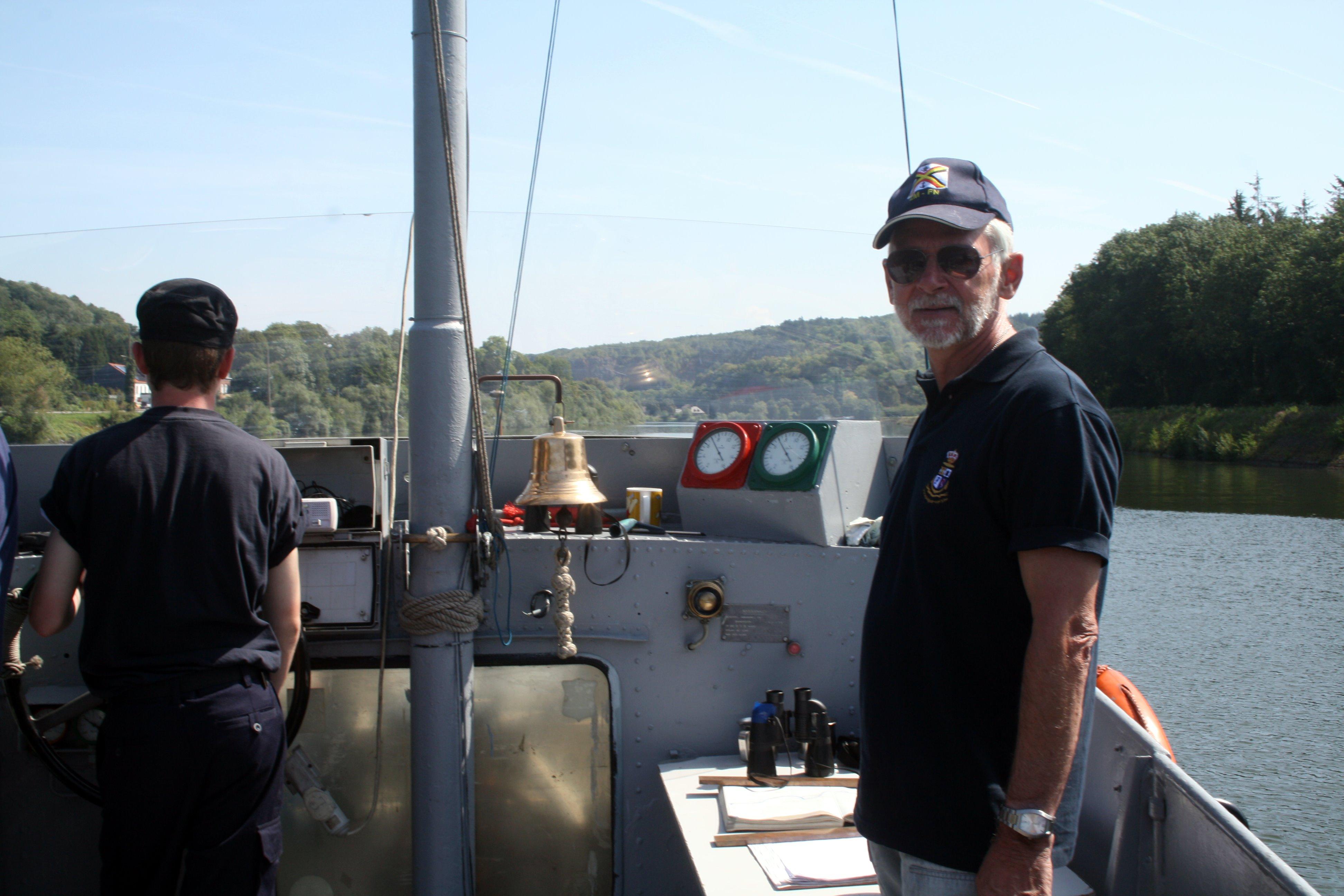 Deux membres du forum à bord du SAMBRE pour 3 jours - Page 6 1108040818551095838544702