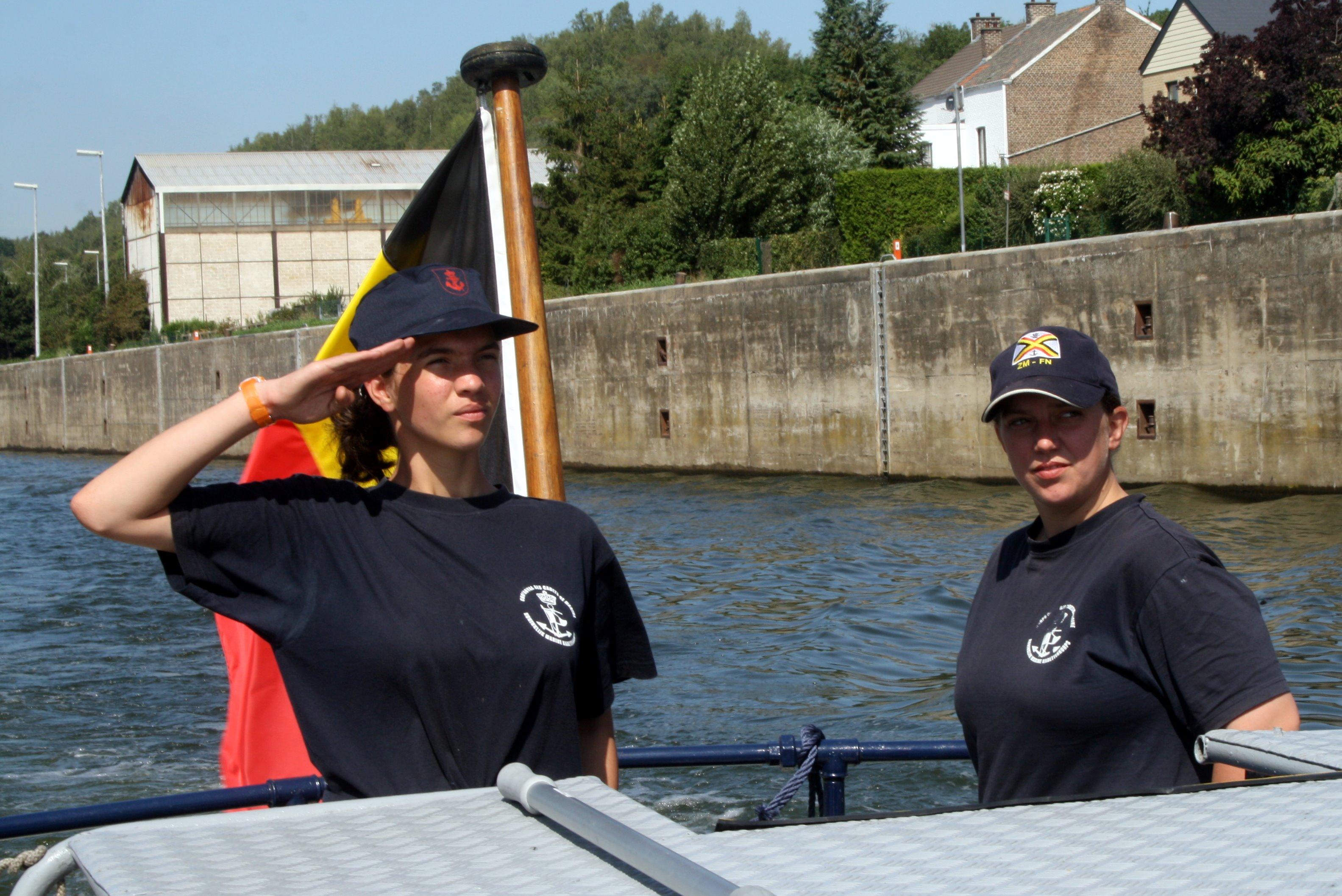 Deux membres du forum à bord du SAMBRE pour 3 jours - Page 6 1108040829521095838544731