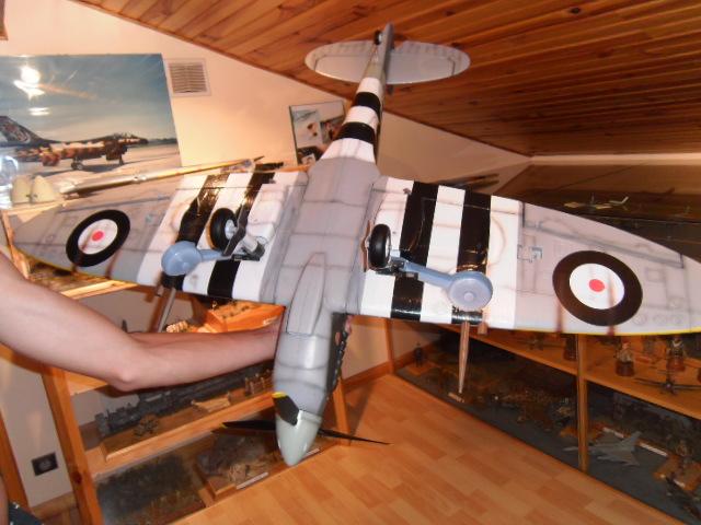Spitfire FMS 110804090209197378547343