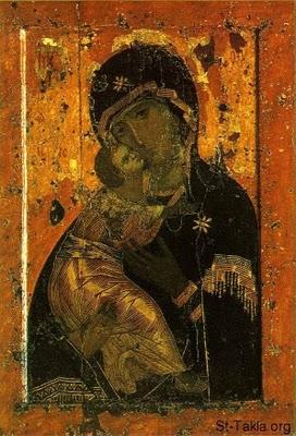 Les icônes byzantines 110804115118385008545395