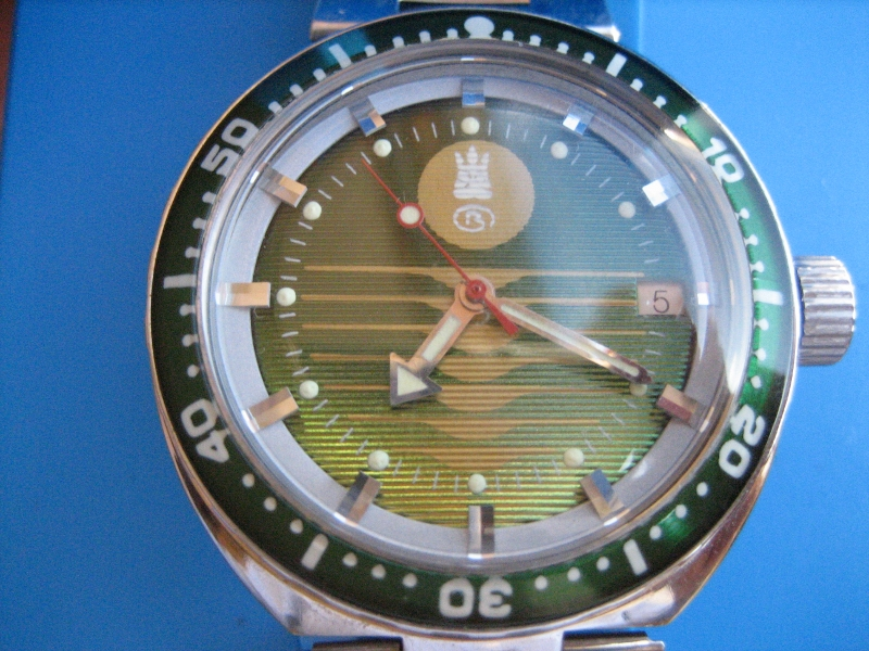 Vostok Amphibia 420370 - Page 2 1108060836521277548554525