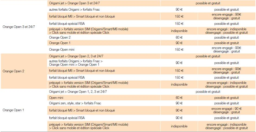 http://nsm05.casimages.com/img/2011/08/06//1108061045441222398552036.jpg