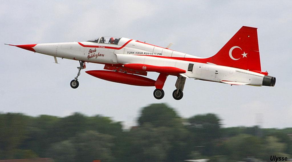 Koksijde airshow 2011 - Page 8 110806112540825478552299