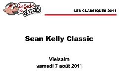 11_24_Kelly - DSCN1910