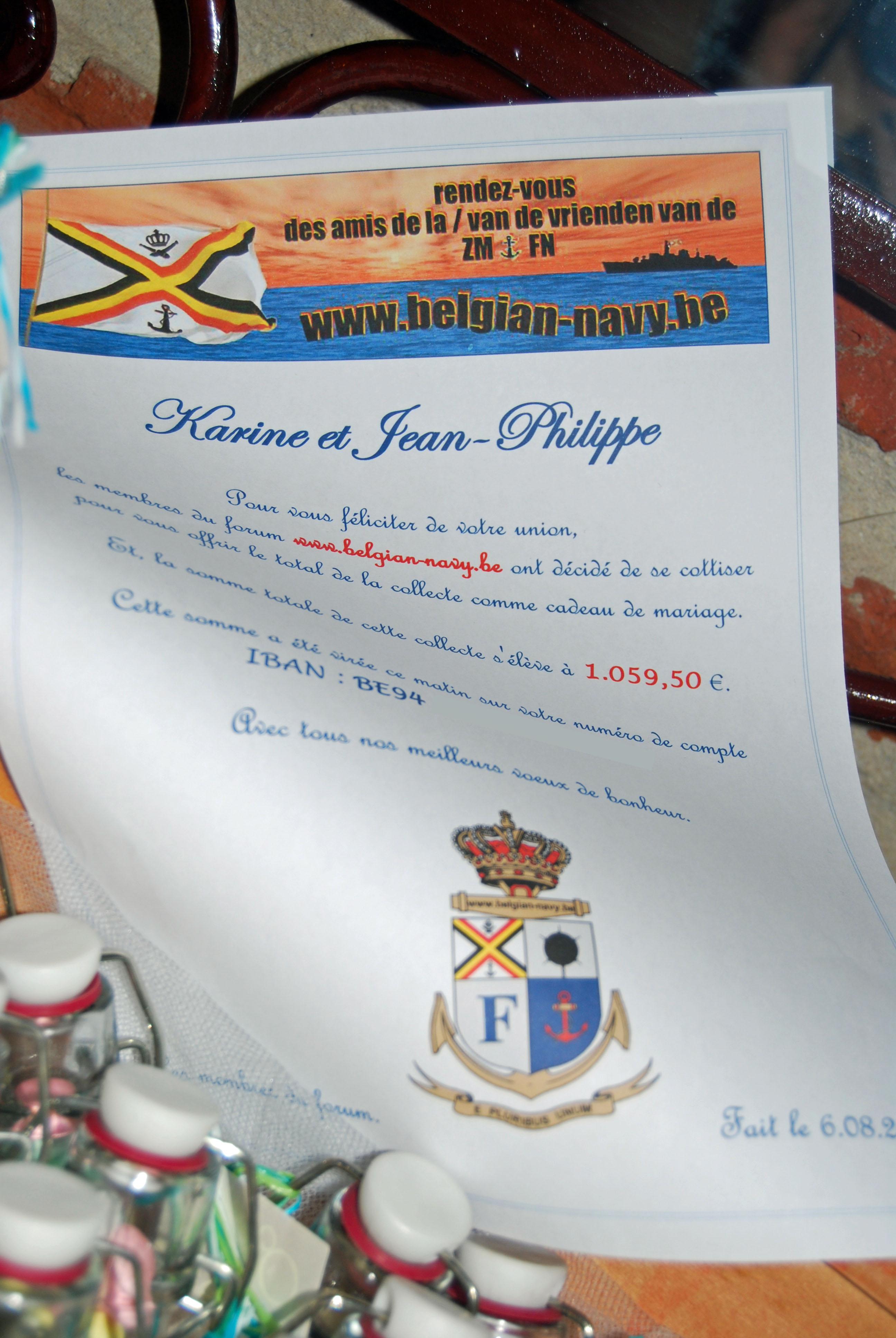 2 membres de notre forum se marient ensemble :-) - Page 3 110808074333873308559763