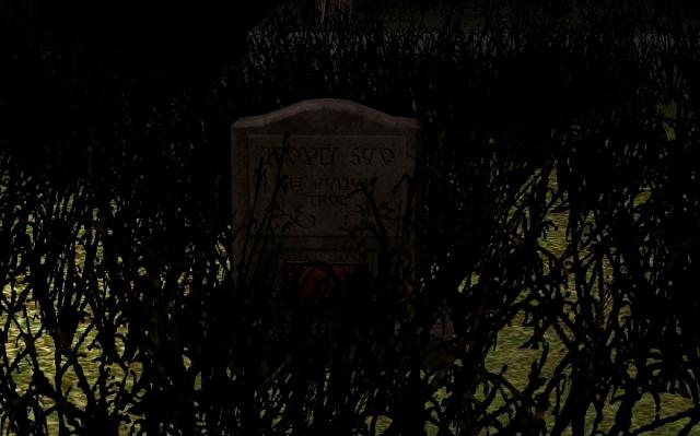 [Terminée] Gg29 - La nuit - Page 2 1108080659031172988562302