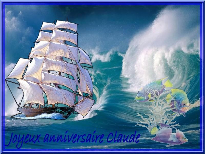 joyeux anniversaire dans BONJOUR ET BIENVENUE 110808123513984878559486
