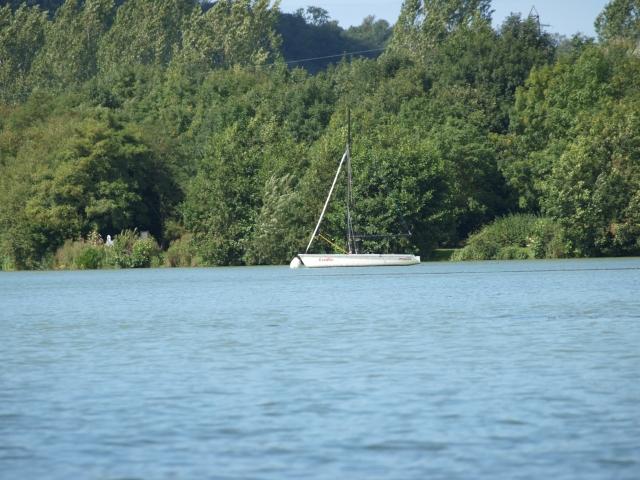 Vacances à Veulette-sur-Mer (76) avec Victoire et Elyte 1108091126351073068567320
