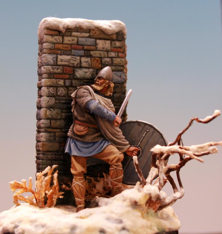 GB Vikings - Blabla - Fini 1108110526041360048573661