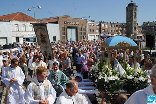Godsdiensten in Frans-Vlaanderen 110811093642970738574783