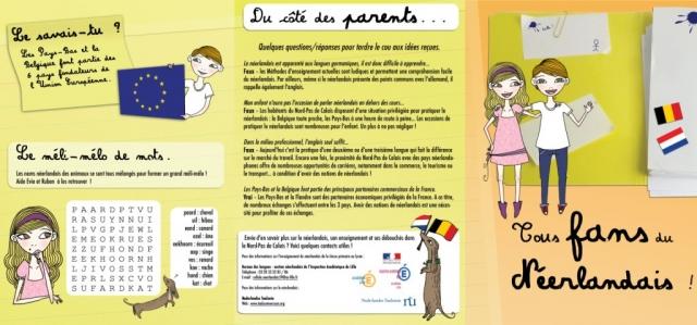 Het Nederlands in ons onderwijs systeem - Pagina 4 110811102429970738571990