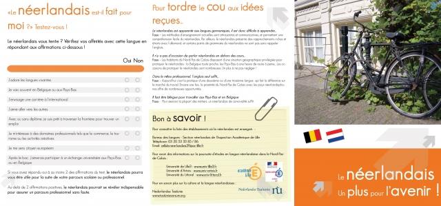 Het Nederlands in ons onderwijs systeem - Pagina 4 110811102738970738572001