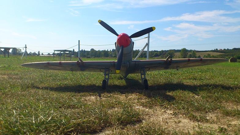 Spitfire FMS à Guy  110813090104197378580358