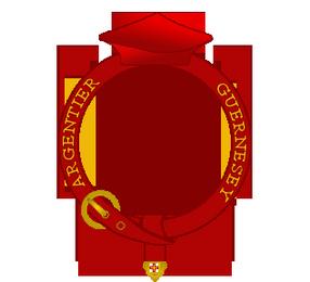 Les lois de la Principauté de Guernesey    (au 15-10-1652) 110814061617129338587854