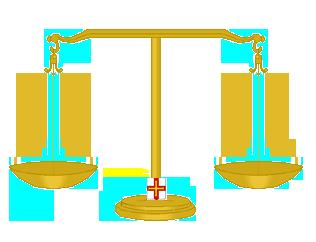 Les lois de la Principauté de Guernesey    (au 15-10-1652) 110814061618129338587857