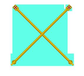 Les lois de la Principauté de Guernesey    (au 15-10-1652) 110814061618129338587858