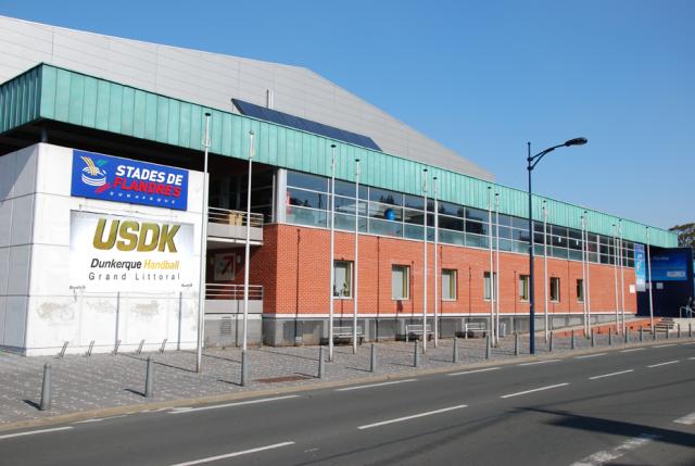 Het nieuwe stadion van Rijsel - Pagina 2 110815074343970738593053