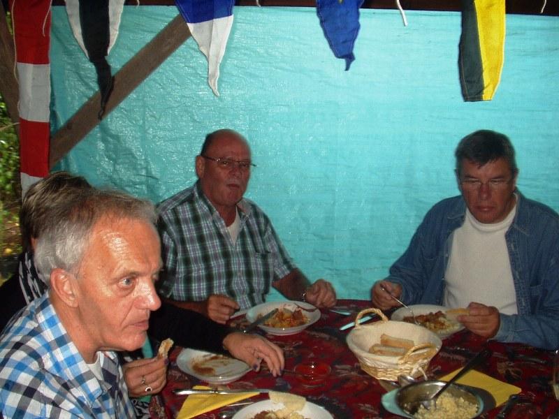 Goulash Party entre anciens de la ZM-FN 1108150759571144818593096