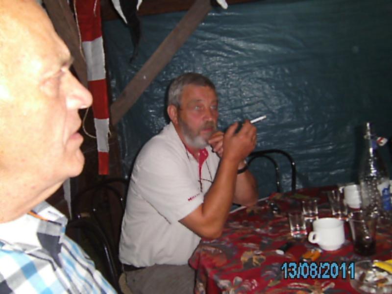 Goulash Party entre anciens de la ZM-FN 1108150800011144818593100