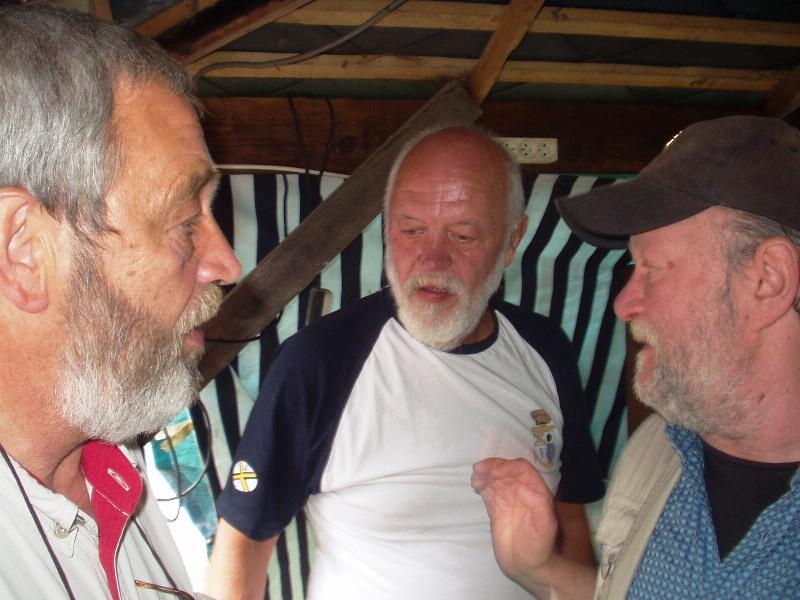 Goulash Party entre anciens de la ZM-FN 1108150800201144818593107