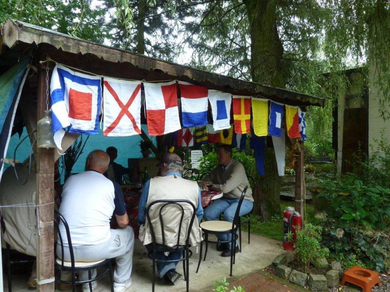 Goulash Party entre anciens de la ZM-FN 1108150800231144818593109
