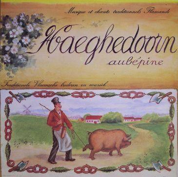 Frans-Vlaamse muziek 110815113015970738593850