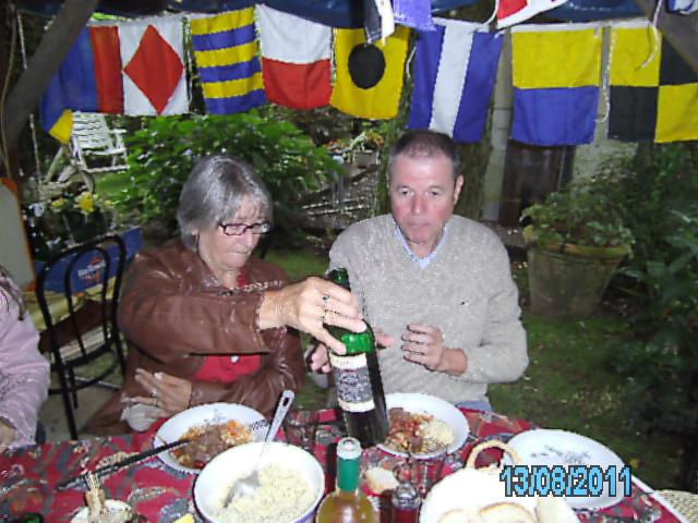 Goulash Party entre anciens de la ZM-FN 1108160527511144818596310