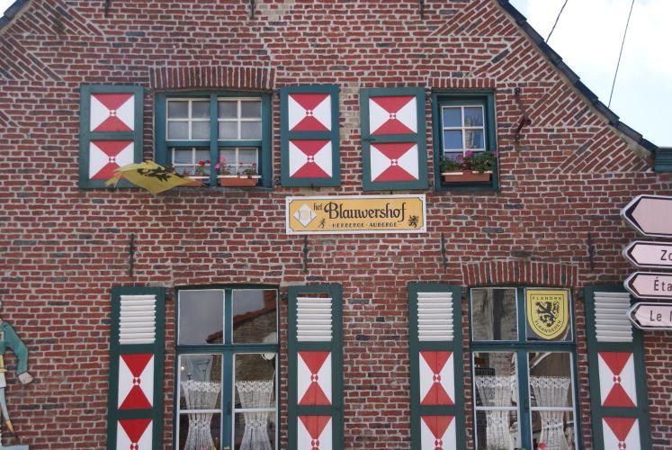 Vlaamse Euvo-borden - Pagina 4 110816072100970738596840