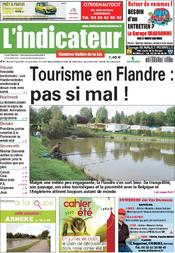 Toerisme en Vlaamse cultuur - Pagina 2 110817052645970738600391