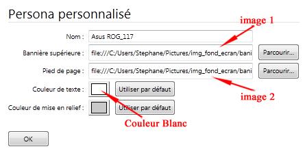 http://nsm05.casimages.com/img/2011/08/18//1108180500261123348606401.jpg