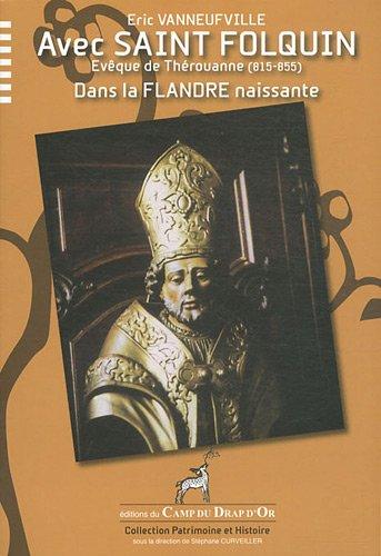 Geschiedenis boeken - Pagina 3 110818051642970738606528