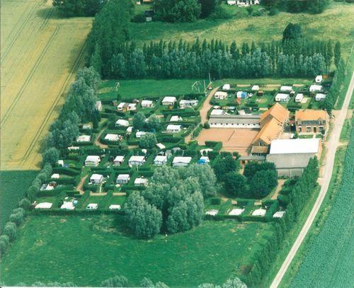 Campings in Frans-Vlaanderen 110818054016970738606667
